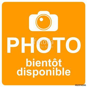 photo non disponible